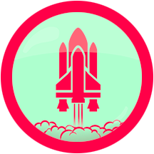 Beyond Expectations badge